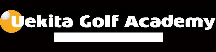 植北ゴルフアカデミー