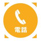 090-7021-9997